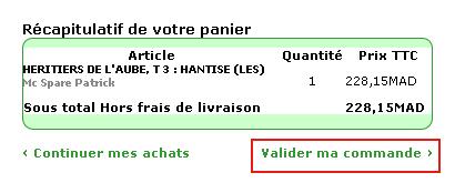 etape4bis